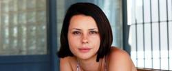 Rencontre avec Gianina Carbunariu