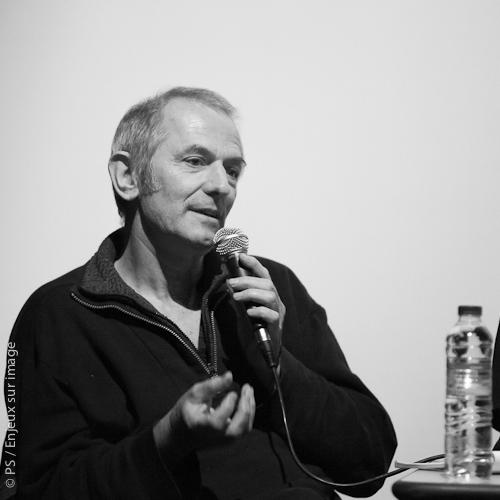 Patrick Guivarch