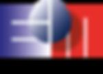logo_ecomairesn-transparent3.png