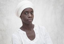 Fatou Cissé