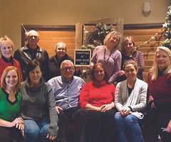 Jeannie's Life Group Dec 2019.JPG