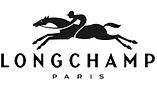 Logo Longchamp.png