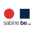 SabineBe.png