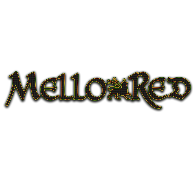 MELLO RED LOGO 2019.png