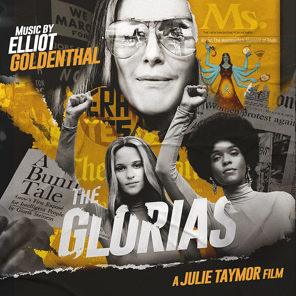 GLORIAS-Soundtrack-iTunes-2.jpg