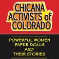 Chicana Activists of Colorado