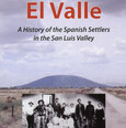 The People of El Valle