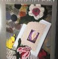 The Crochet Lady