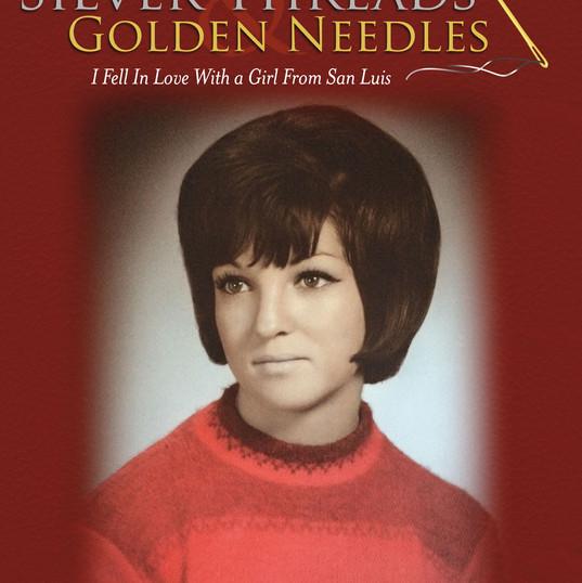Silver Threads Golden Needles