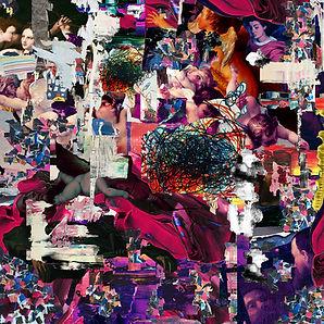 Divine Invasions (Cover).jpg