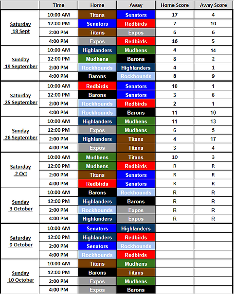 Fall Ball Schedule Update 2.PNG