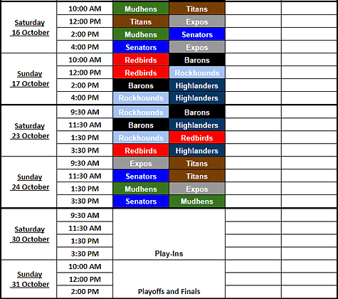 Fall Ball Schedule Update 2.2.PNG