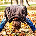 toddler-1484693_1280.jpg