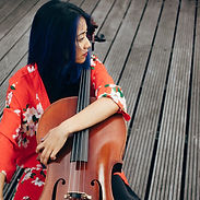 The-Wong-Janice-cello-music-for-meditati