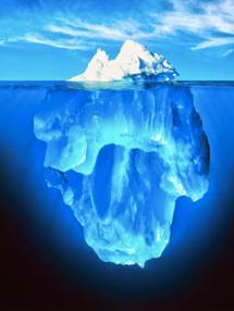Bewuste versus onbewuste brein