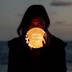 Moonflower_Yoga_introductie_event_vierka
