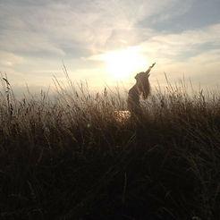 Marloes zon.jpg