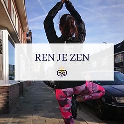REN JE ZEN-3.png