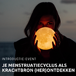 Moonflower_Yoga_Intro_Event_Menstruatiecyclus.png