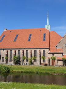 Loft Den Haag