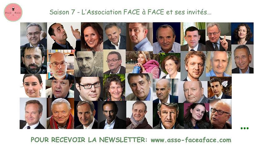 Face_à_Face_et_ses_invités_saison_7.jpg