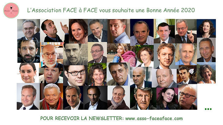 Face_à_Face_-_Voeux_2020.jpg