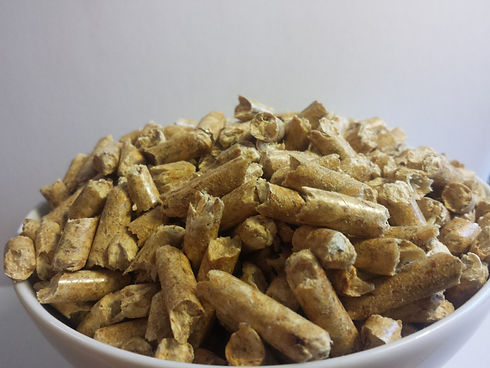 Canadian Wood Pellets.jpg