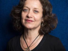 Elisabeth LEVY - 10 octobre 2018