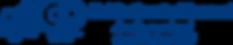 ncd-logo-header.png