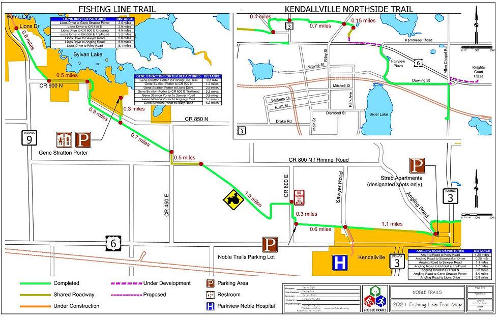 NT - Fishing Line - Map 2020-12-10.JPG