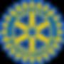 RotaryWheel_Transp.png
