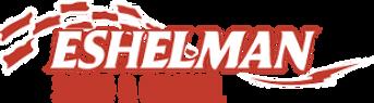 Eschelman.png