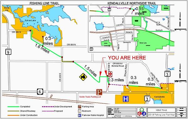 Map - Eschelman.JPG