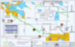 NT - Fishing Line - Map 2019-07-22.JPG