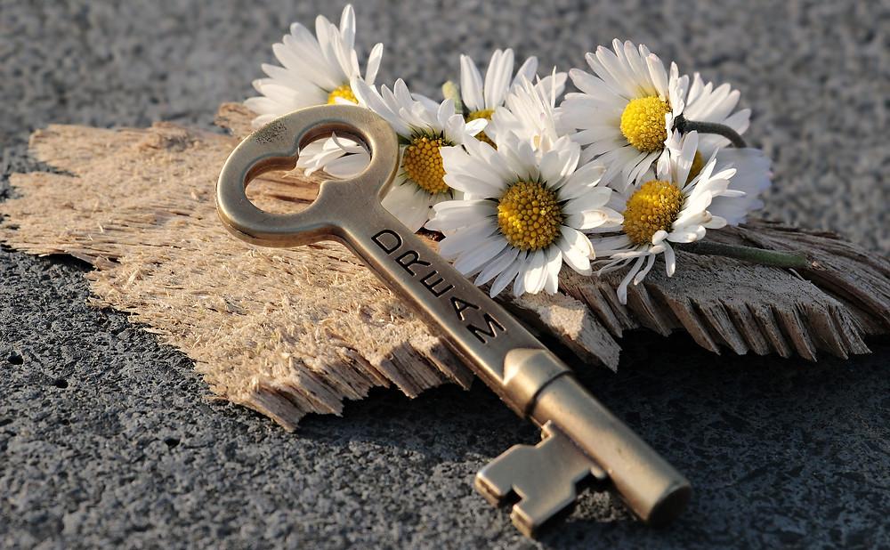 откуда берутся фантазии осталось научиться мечтать почему мы мечтаем почему человек мечтает что такое мечта Анастасия Кис я люблю фантазировать я люблю мечтать