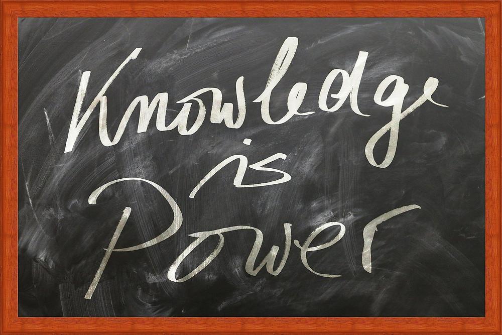 Как научиться учиться Как стать экспертом в чем угодно Как выучить любой предмет