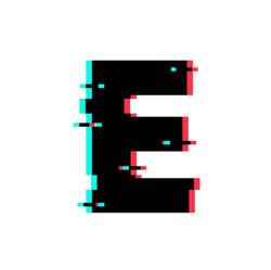 Letter%20E%203_edited