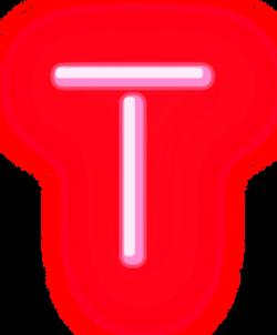 T_edited