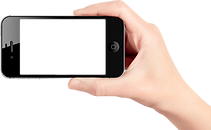 12-smartphone-in-hand-png-image.png