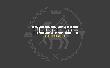 Hebrews-Logo.jpg