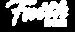 white faith church logo.png