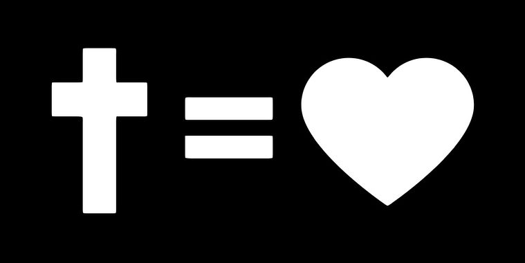 cross and heart.jpg