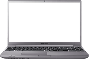 laptop_PNG101838.png