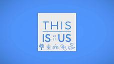 This-Is-Us-2021-Logo.jpg