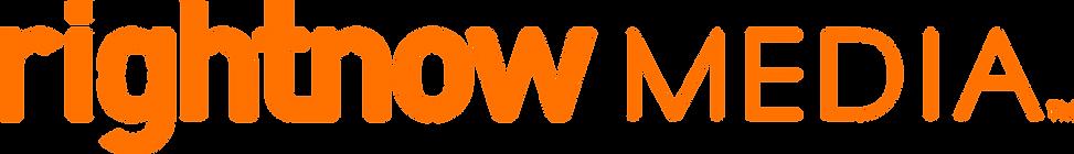 RightNow Media Logo Orange.png