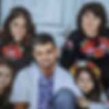 IMG_20200319_105920_edited.jpg
