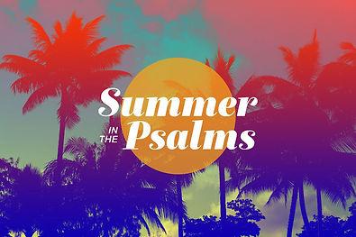 Summer-Psalms-Logo(1).jpg
