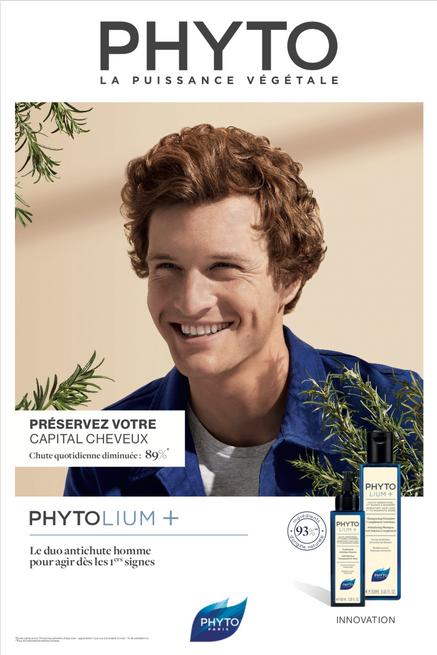 Campagne Phytolium+
