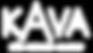 Logo_KAVA_undertekst-hvit.png
