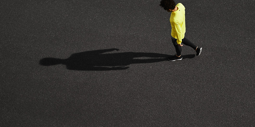 Ontario Training: Basics of Addiction
